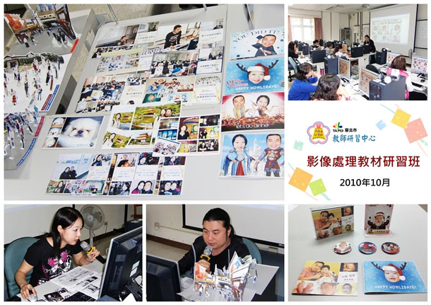 201010pi01-01.jpg